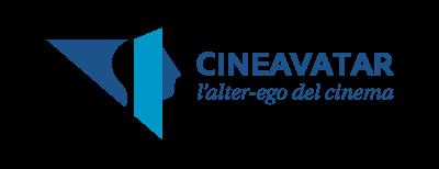 Cineavatar