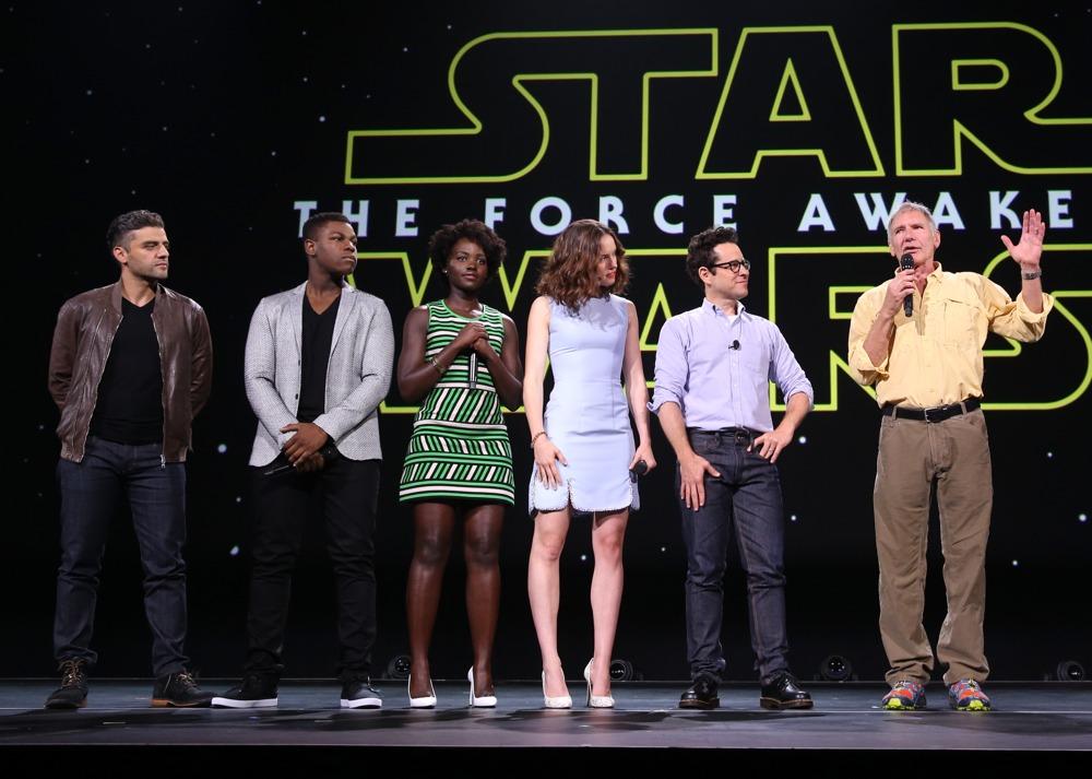 harrison-ford-star-wars-cast