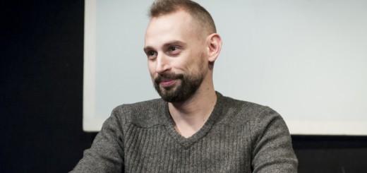 Federico-Baccomo