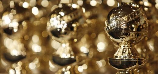 golden globes 2018 nomination