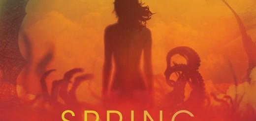 spring_poster_art