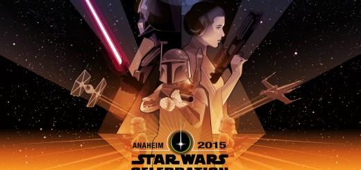 starwarscelebration2015