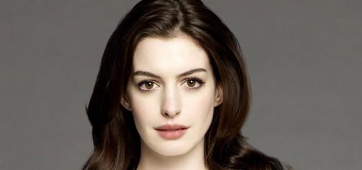 Anne-Hathaway-Photoshoot