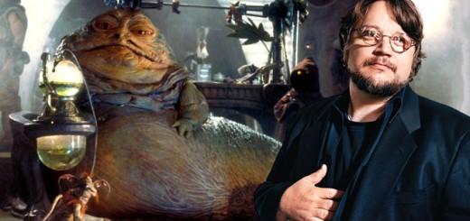 Jabba-the-Hutt-Del-Toro