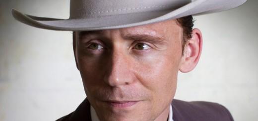 I_Saw_the_Light_Tom_Hiddleston_Foto_Dal_Film_01_mid