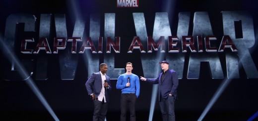 civil-war-captain-america-anthony-mackie-chris-evans