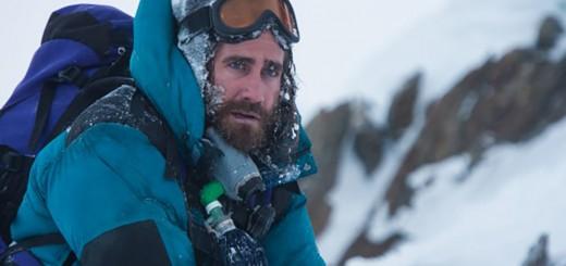 everest-jake-gyllenhaal-film-1150x748