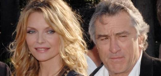 Michelle-Pfeiffer-Robert-De-Niro-a-great-influence-on-film-sets