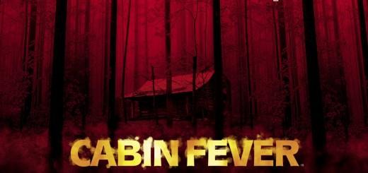 cabin_fever_ver3_xlg