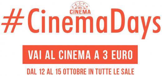 cinemadays-2015