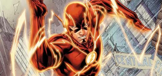 flash cut 1