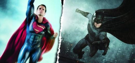 Batman-Superman22
