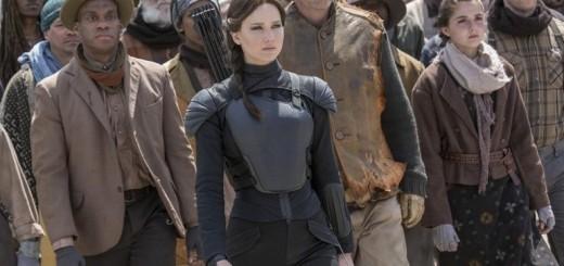 Hunger-Games-1-1