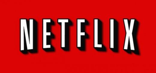 Netflix-logo-618-x-412