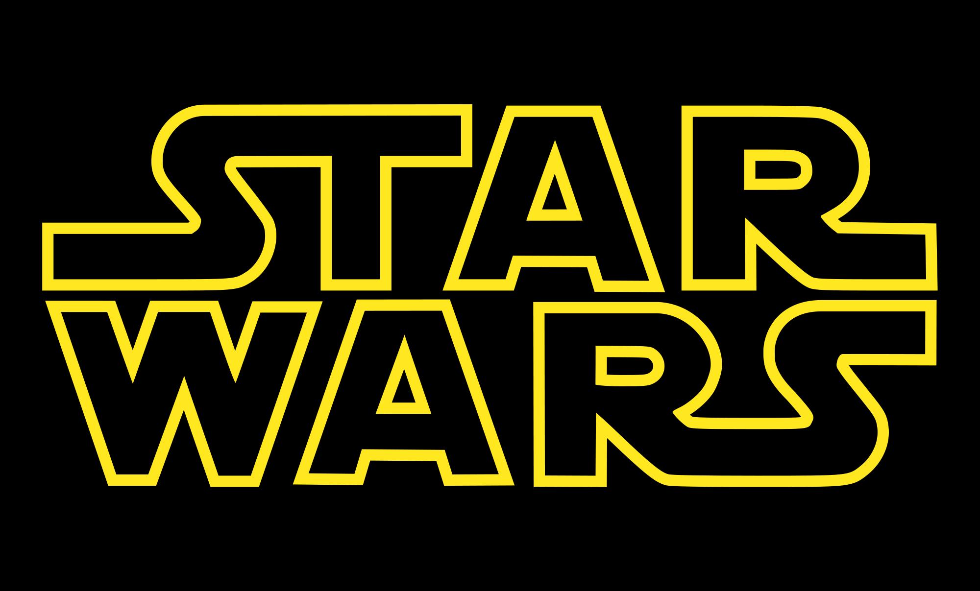 star wars denis villeneuve spin-off
