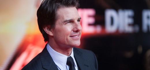 Tom Cruise.pg