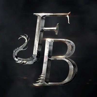 Animali-fantastici-logo