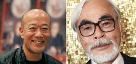 miyazaki_hisaishi
