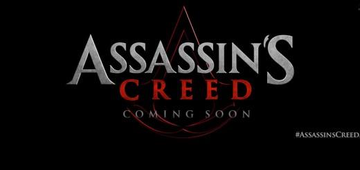 assassins-creed_banner