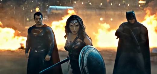 screenshot _trailer_Batman V Superman