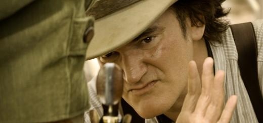western-Quentin-Tarantino
