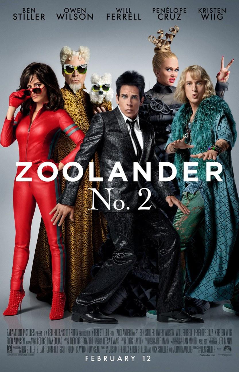 zoolander-2 poster 22