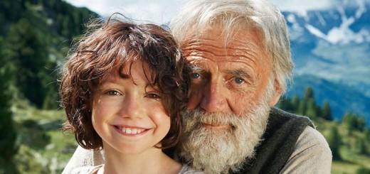 Heidi_filmstill_courtesy-of-KeyFilms