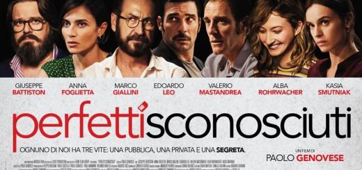 Perfetti Sconosciuti_poster