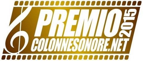 premio colonnesonore . net