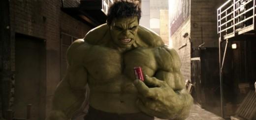 Hulk_ant_man_spot_coca_cola