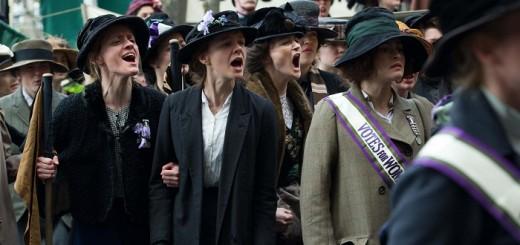 Suffragette_Photo: courtesy of BIM Distribuzione