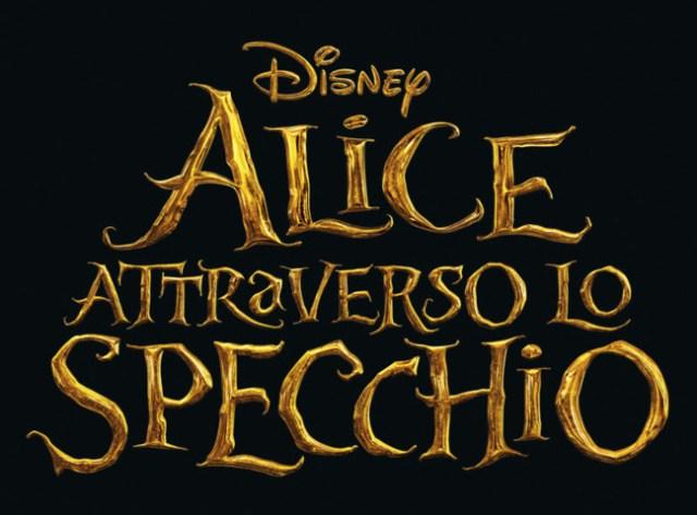 Alice attraverso lo specchio il sottomondo nel nuovo trailer - Alice e lo specchio ...
