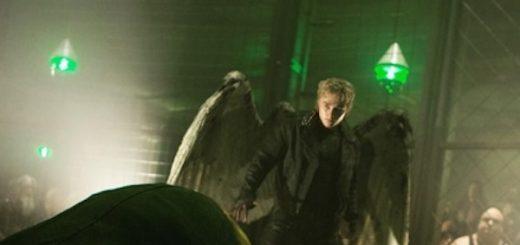 x-men apocalisse angelo
