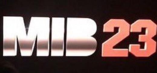 mib 23