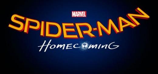 spider-man homecoming giacchino