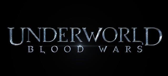 underworld-5-primo-poster-e-titolo-ufficiale-del-sequel-con-kate-beckinsale