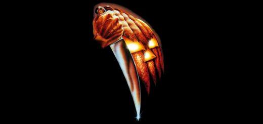 halloween-pumpkin-low1