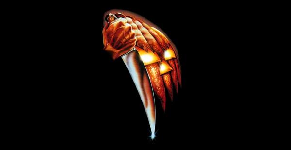 halloween saga