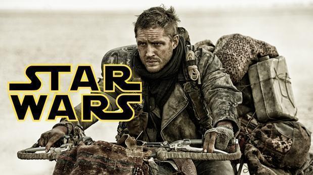 tom hardy star wars (FILEminimizer)