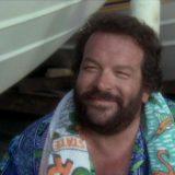 Bud Spencer in Pari e dispari (1978)