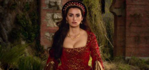 The-Queen-of-Spain-Penelope-Cruz-