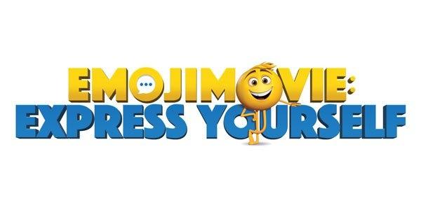 emojimovie-logo