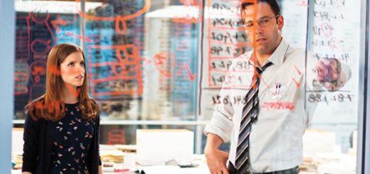 the accountant - Image via Warner Bros.