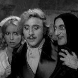 Frankenstein Junior, 1974, Mel Brooks