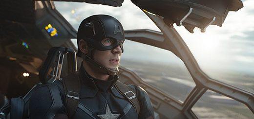 captain-america-low1