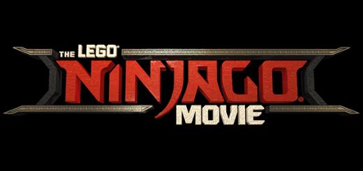lego ninjago il film
