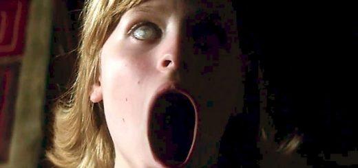 Ouija 2 – L'Origine del Male