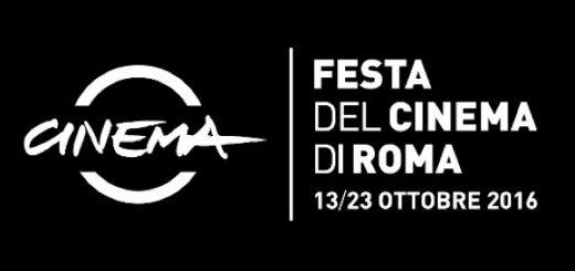 festa-cinema-roma-2016-logo