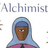 l'alchimista film