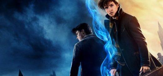 harry potter fantastic week premium cinema 2
